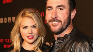 Image result for upton verlander wedding