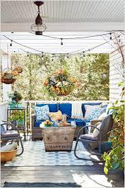 15 new diy patio end table