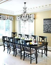 popular lighting fixtures. Popular Lighting Trends Amazing Of Hanging Dining Room Light Fixtures Lights . I