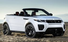2018 land rover convertible. interesting 2018 2018 land rover range evoque convertible  review with land rover