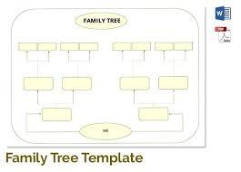 Family Tree Chart Freeware Family Tree Diagram Maker Wiring Diagram Pro
