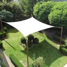 diy outdoor canopy need to get out of the sun a backyard canopy is a must