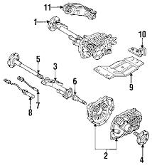 parts com® gmc k1500 suburban oem parts diagram k1500 suburban sle v8 5 7 liter gas