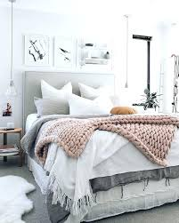 grey and white bedding sets ding s star cot gray