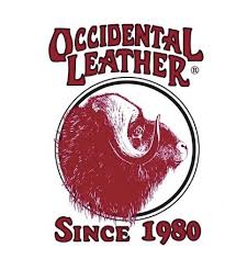 Image result for Occidental Leather