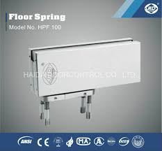 china hydraulic patch fitting non digging floor hinge closer for glass door china glass door glass clamp