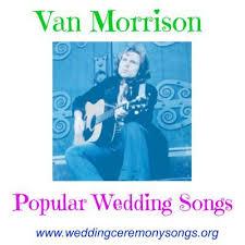 best 25 popular wedding songs ideas on pinterest top popular Wedding Songs From The 80s van morrison popular wedding songs wedding songs from the 80s and 90s