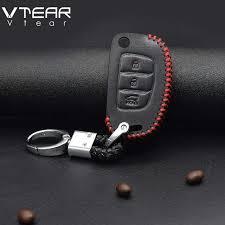 Vtear для хендай крета hyundai creta ix25 автомобильный <b>чехол</b> ...
