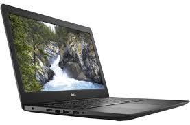 <b>Dell Vostro 3590</b> – офисный середнячок :: <b>Ноутбук</b>-Центр