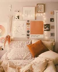 Our living room ideas are here to kick-start your next decorating project  or mini update. Yo… | Dormitorios, Decoración de la habitación, Decoración  de habitaciones