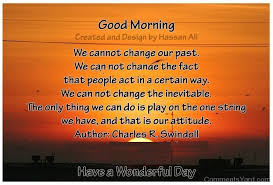 Good Morning Mi Amor Quotes Best Of Good Morning Comments Pictures Graphics For Facebook Myspace