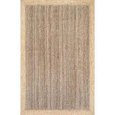 eleonora grey 9 ft x 12 ft area rug