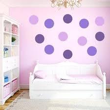 dot wall decals purple polka dot wall decal pack polka dot wall decals nz