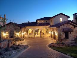 custom home design ideas. custom home design ideas image photo album r