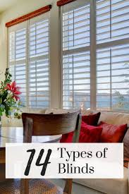 trendy office designs blinds. Trendy Office Designs Blinds