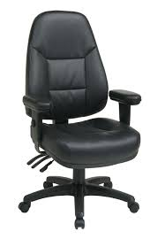 tall office chairs designs. full size of office35 mats with design office chair wheels tall chairs c366837 designs