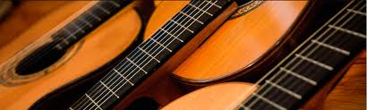 Image result for guitar ensemble