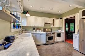 Flooring Options For Kitchens Best Ideas About Linoleum Kitchen Floors On Theflooringlady