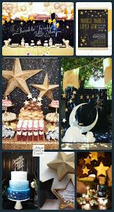 Decorative Stars For Parties 17 Best Ideas About Hanging Stars On Pinterest Star Decorations
