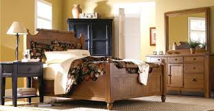 used furniture stores in hiram ga new furniture store in dallas area bedroom furniture furniture stores in york pa area