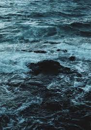 Interesting Ocean Tumblr Vertical L To Concept Ideas