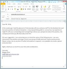 Email Cover Letter Examples How To Write A Cover Letter Sent By Email Send Resume For Job