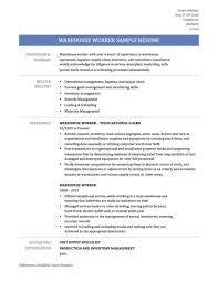 Resume Best Job Resume Templates Skills To List On A Resume