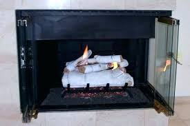 birch fireplace logs fireplace logs gas birch gas fireplace logs available sierra birch gas log sets birch fireplace logs
