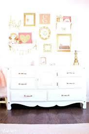 teen girl wall decor wall wall art ideas teenage wall art ideas large size of bedroom teen girl wall decor
