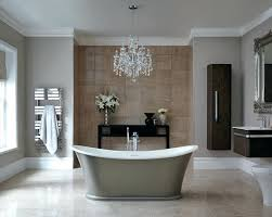 chandeliers bathroom chandeliers idea miraculous crystal chandelier in gorgeous appealing at phenomenal mini decorating ideas