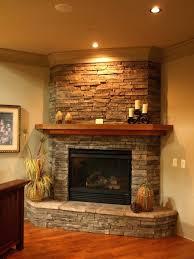 corner fireplace designs corner fireplace mantels