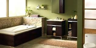 brown and green bathroom accessories. Brilliant Bathroom Dark Red Bathroom Accessories And Green Impressive Brown  Color Ideas On For Brown And Green Bathroom Accessories