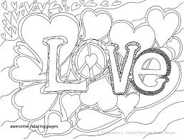 Create A Coloring Page Create Coloring Pages Online Create Your Own