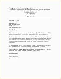 Renting Cover Letter Employment Verification Letter Template Word Americas Elegant