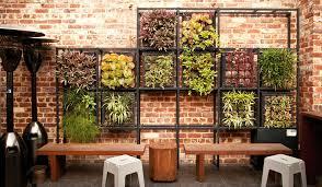 Small Picture Perth Rooftop Bar Boom with Vertical Garden Design RockBar Ideas