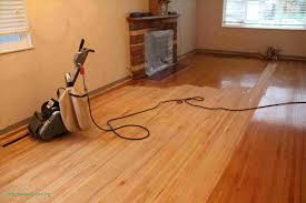 appealing wood floors with elegant floor sander al lowes rotary floor machine al