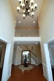 2 story foyer lighting chandeliers for two story foyer two story foyer chandelier chandeliers design inside
