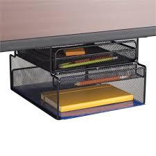 desk organizer. Simple Organizer On Desk Organizer N