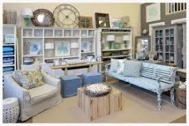 beach looking furniture. Beach+house+4 Beach Looking Furniture C