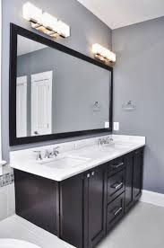 bathroom above mirror lighting. medium size of bathroom cabinetsneoteric design inspiration mirrors and lights with beautiful lighting above mirror w