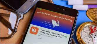 Why You Shouldnt Trust Free Vpns