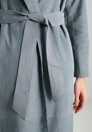 reiss maine trenchcoat moss women clothing coats reiss dresses david jones free