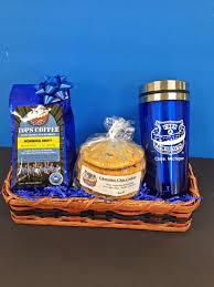 39 99 this cookies coffee basket