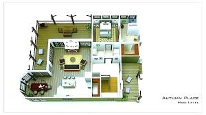 cottage home plans with loft small cottage house cottage home plans small cottage home plans small