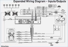 2004 subaru legacy electrical diagram data diagram schematic wiring diagram subaru wiring diagram paper 2004 subaru legacy wiring diagram 2004 subaru legacy electrical diagram