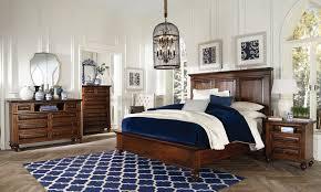 Nantucket Bedroom Furniture Nantucket Panel Bed Haynes Furniture Virginias Furniture Store