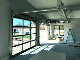 overhead door garage door opener overhead door manual legacy overhead door garage door opener garage door