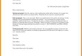 Do Resumes Need A Cover Letter How Resume Look Like By I
