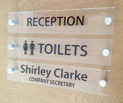 clarke design a ltd personlised office door signs img 0722 large size