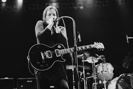 Rockin the fillmore (full album) (vinyl). 10 Of Steve Marriott S Most Magical Performances Daily Rock Box